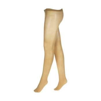 جوراب شلواری زنانه ایتالیانا کد 250057