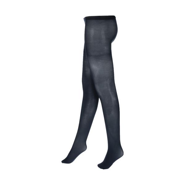 جوراب شلواری زنانه ایتالیانا کد 250096