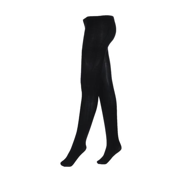 جوراب شلواری زنانه ایتالیانا کد 2183