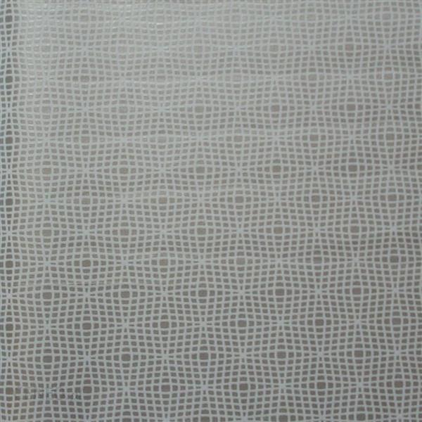 کاغذ دیواری بی ان کد 45414