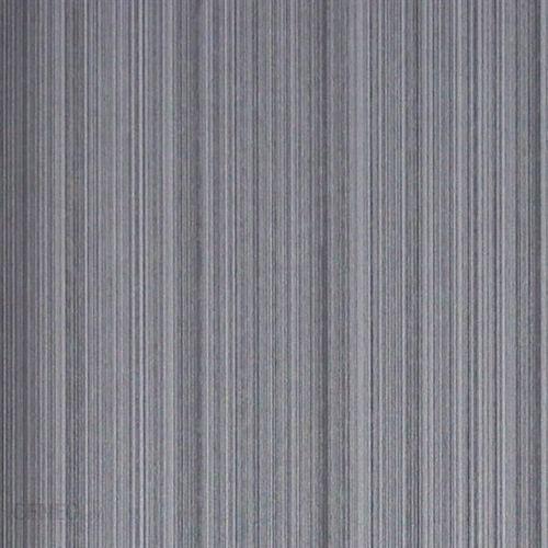 کاغذ دیواری بی ان کد 45474