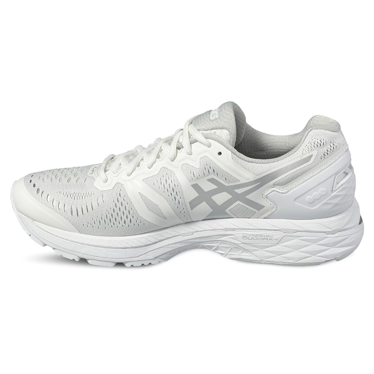 قیمت کفش ورزشی مخصوص دویدن و پیاده روی مردانه اسیکس مدل Gel Kayano   کد اصلی T643N12