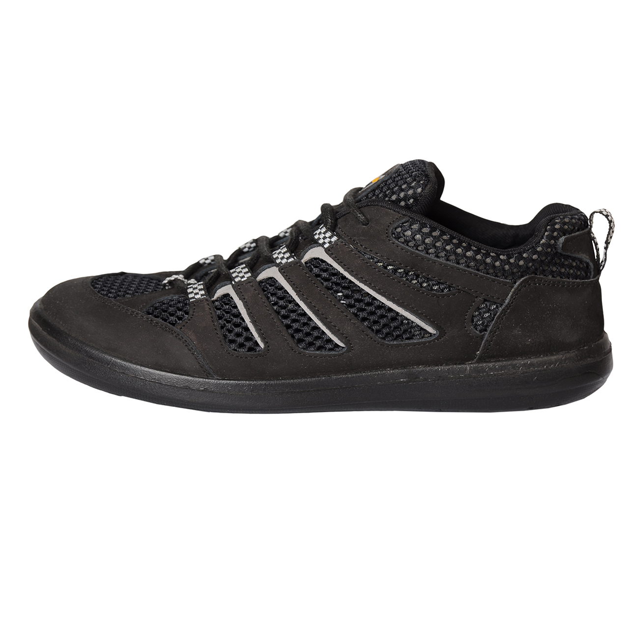 کفش مردانه مدل M9s