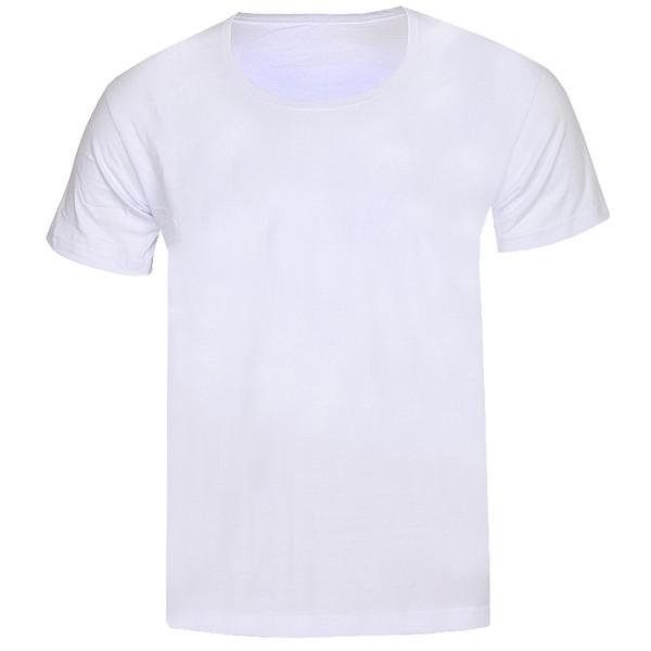 زیرپوش آستین کوتاه مردانه کد 305001101