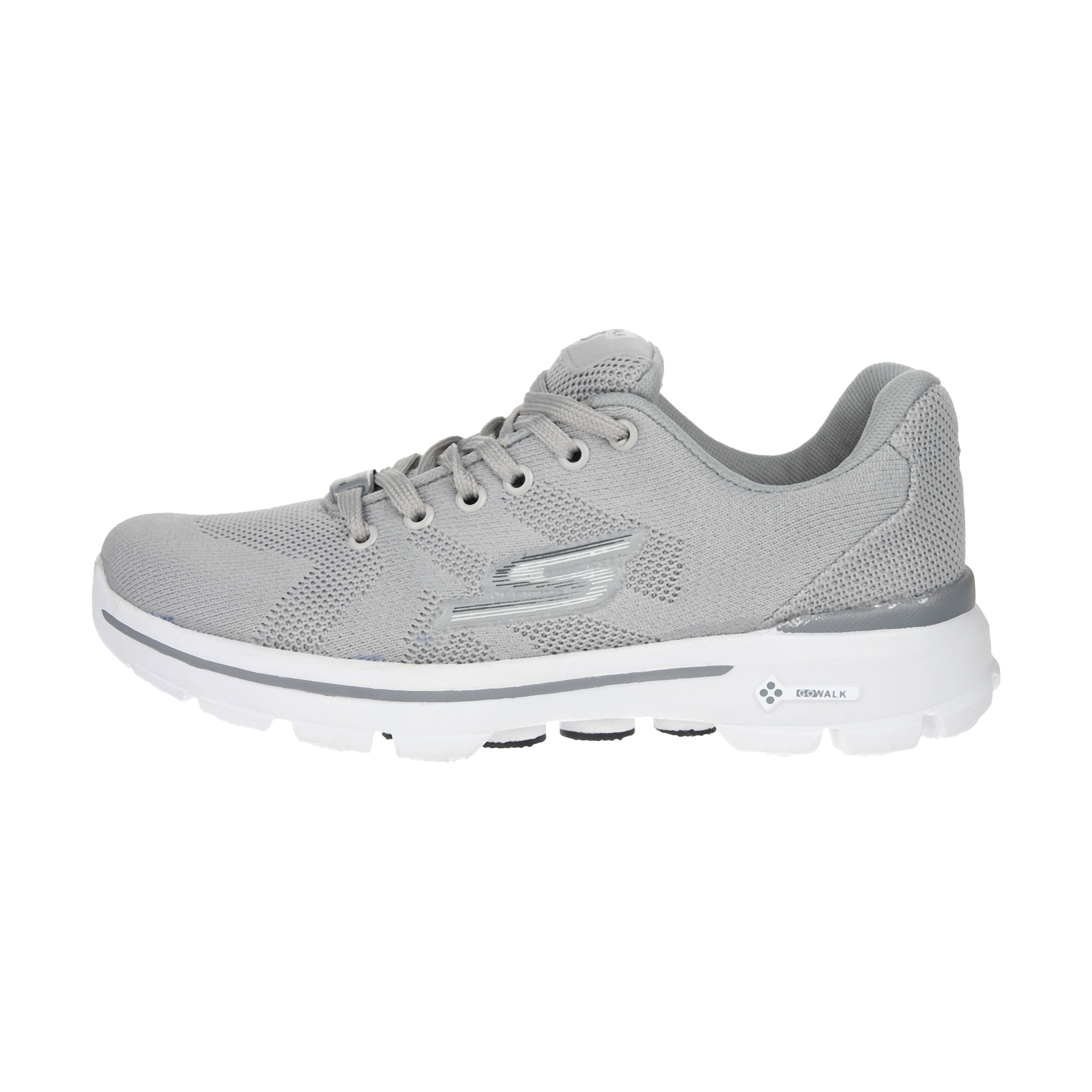 خرید کفش مخصوص پیاده روی زنانه مدل T14