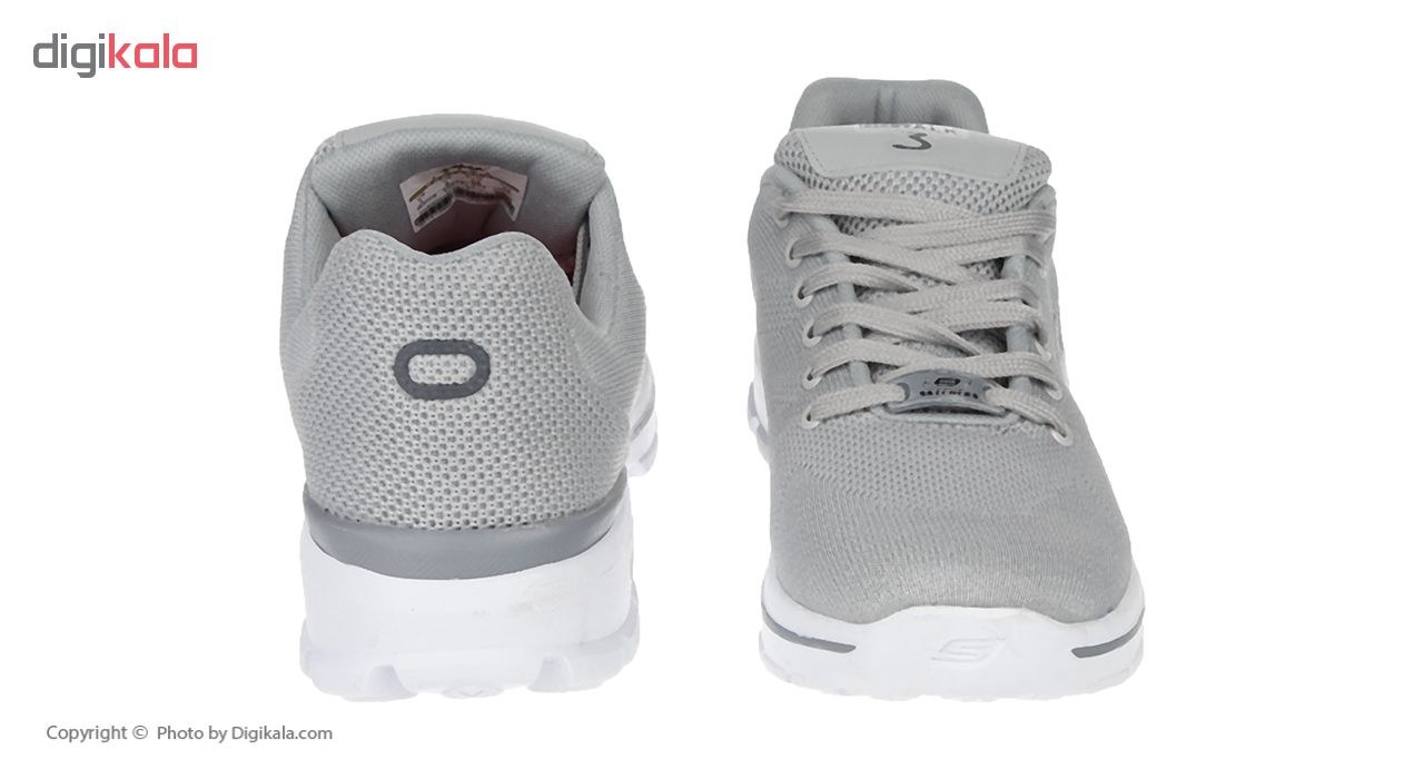 کفش مخصوص پیاده روی زنانه مدل T14