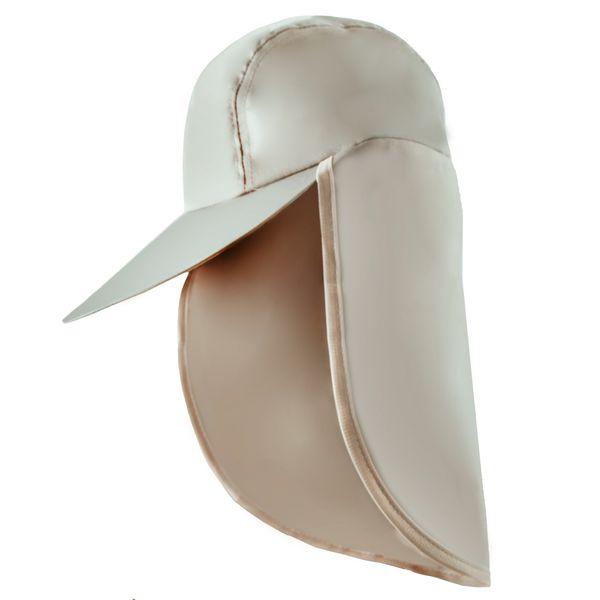کلاه کوهنوردی مدل K101