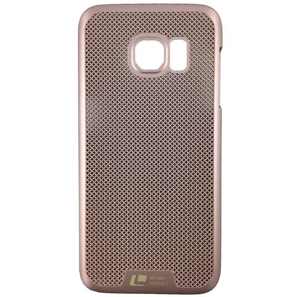 کاور لوپی مدل AB-001 مناسب برای گوشی موبایل سامسونگ Galaxy Note 5