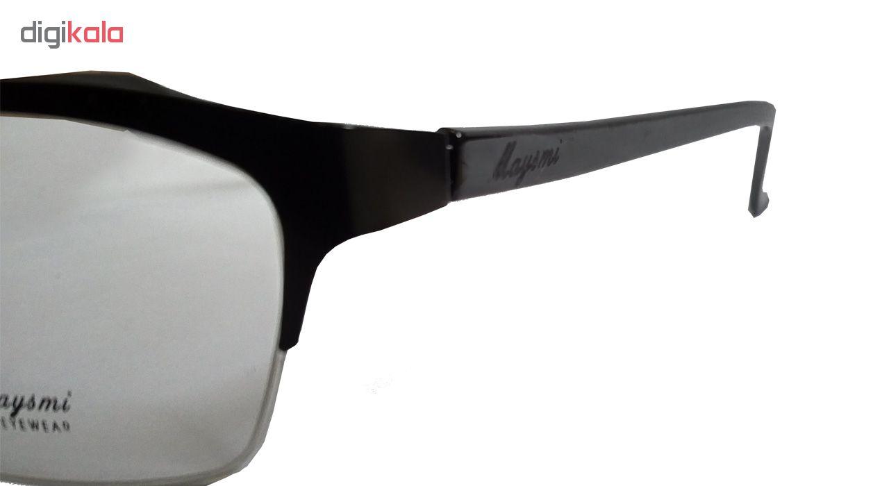 فریم عینک طبی میسمی مدل  EYEWEAR