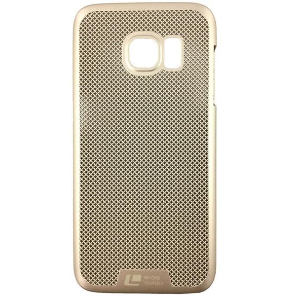 کاور لوپی مدل AB-001 مناسب برای گوشی موبایل سامسونگ Galaxy S6 Edge