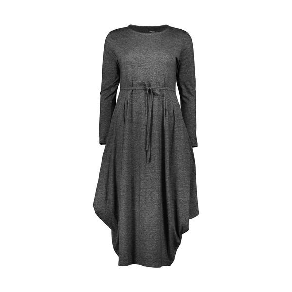پیراهن زنانه گارودی مدل 1003105012-09