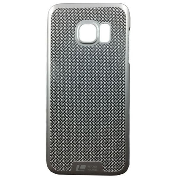 کاور لوپی مدل AB-001 مناسب برای گوشی موبایل سامسونگ Galaxy S6