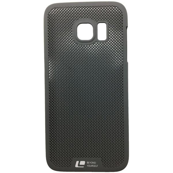 کاور لوپی مدل AB-001 مناسب برای گوشی موبایل سامسونگ Galaxy A5 2016