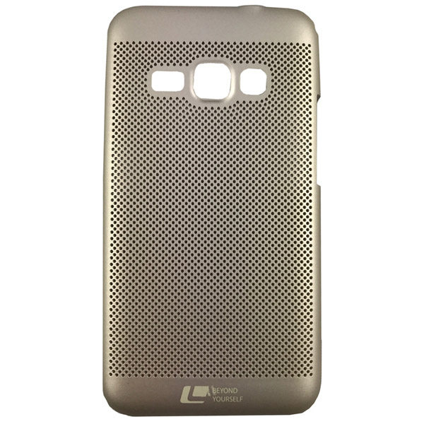 کاور لوپی مدل AB-001 مناسب برای گوشی موبایل سامسونگ Galaxy J2 2016
