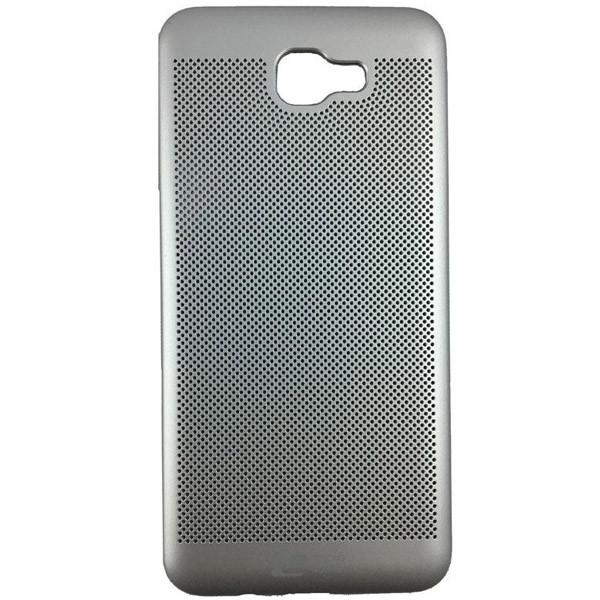 کاور لوپی مدل AB-001 مناسب برای گوشی موبایل سامسونگ Galaxy J5 Prime