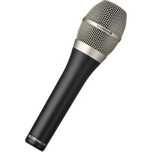 میکروفون کندانسر بیرداینامیک مدل TG V56