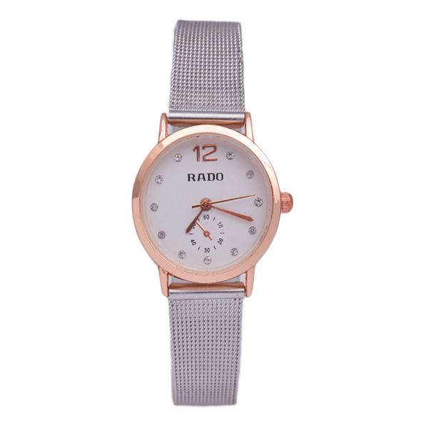 خرید ساعت مچی عقربه ای زنانه مدل RW1en