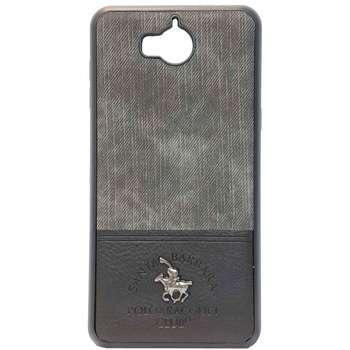 کاور کینگ کونگ مدل سانتا باربارا مناسب برای گوشی موبایل هوآوی Y5