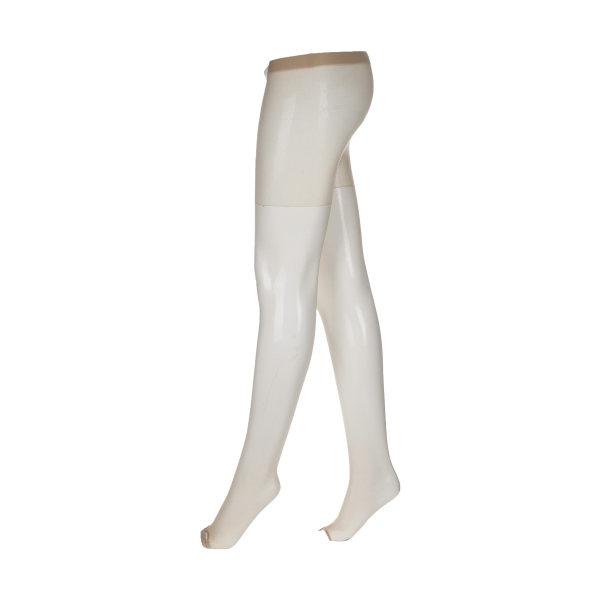 جوراب شلواری زنانه ایتالیانا کد 212252