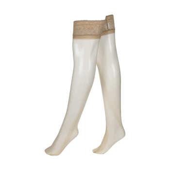 جوراب زنانه ایتالیانا کد 183657