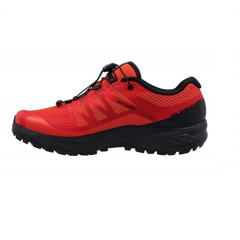 قیمت کفش مخصوص پیاده روی مردانه سالومون مدل  2-MT 406719