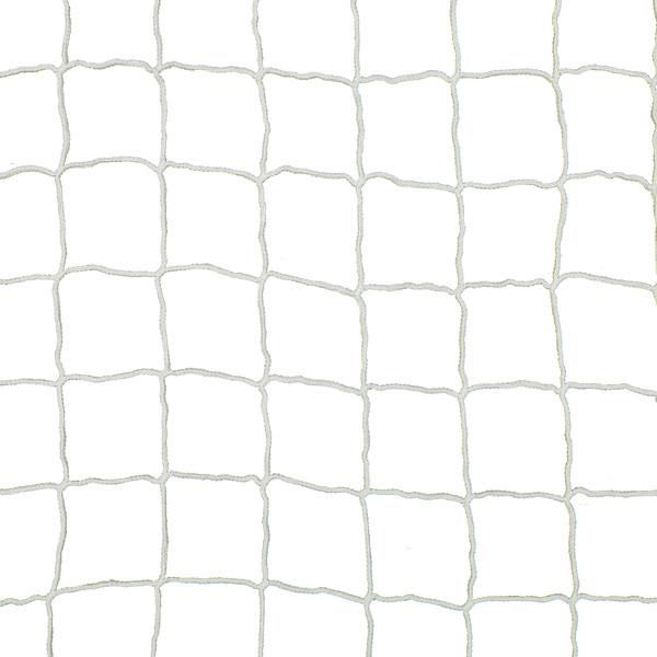 تور دروازه فوتبال مدل 3000 بسته 2 عددی