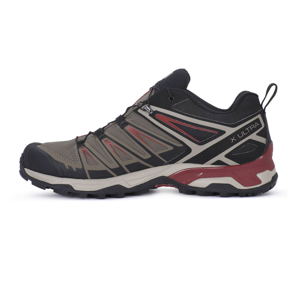 قیمت کفش مخصوص پیاده روی مردانه سالومون مدل  2-MT 406749