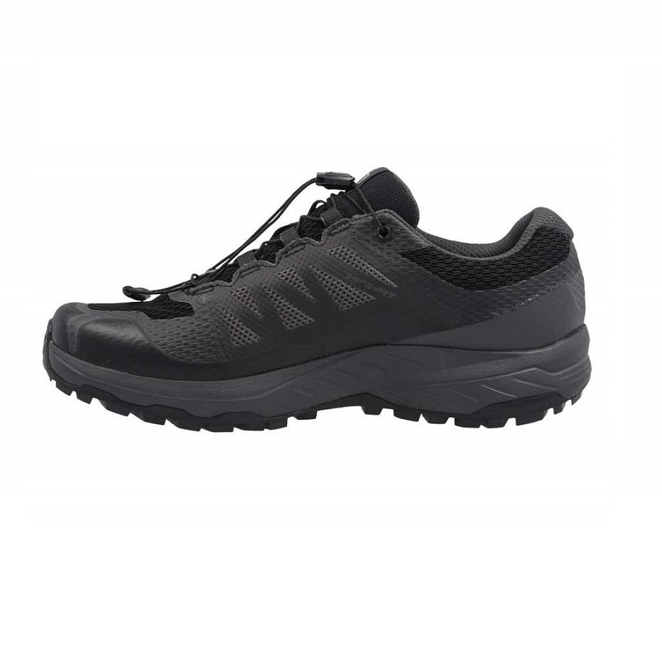 قیمت کفش مخصوص پیاده روی مردانه سالومون مدل  2-MT 406798