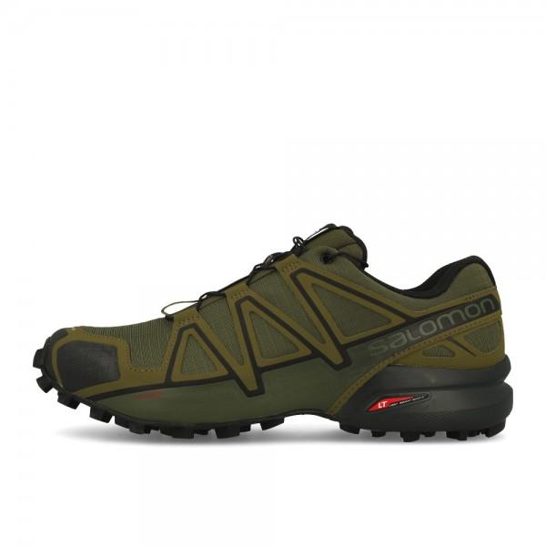 قیمت کفش مخصوص پیاده روی مردانه سالومون مدل  2-MT 407378