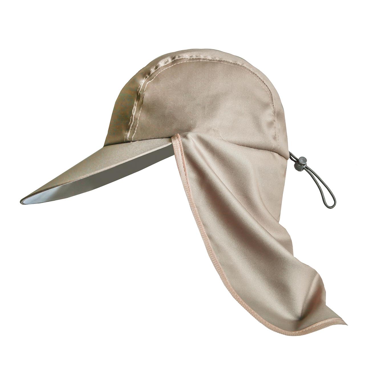 قیمت کلاه کوهنوردی مدل T102