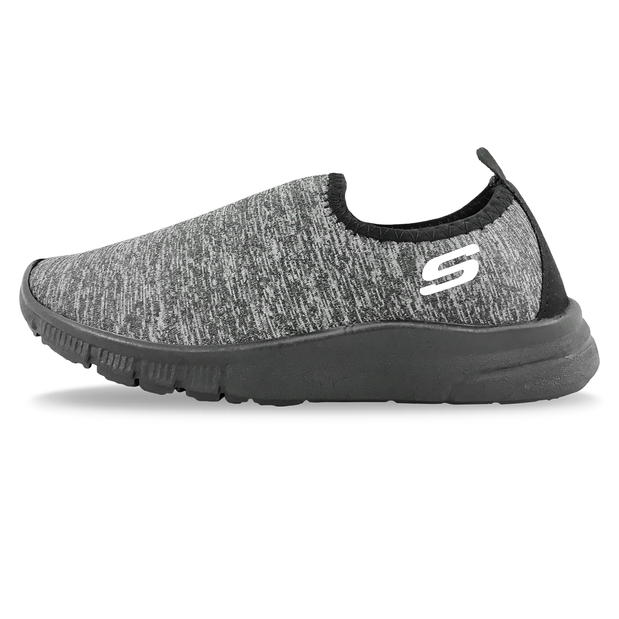 خرید کفش مخصوص پیاده روی زنانه مدل آنیلی کد B5392