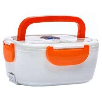 ظرف غذا برقی لانچ باکس مدل GYT-S19 کد 2501162