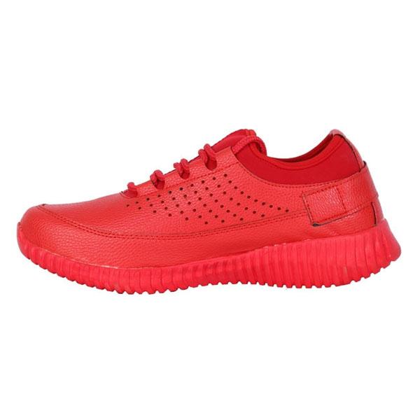 کفش مخصوص پیاده روی مردانه مدل Suzani