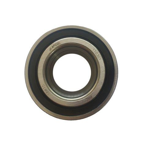 بلبرینگ چرخ جلو ای پی کو  کد 110301 مناسب برای پراید