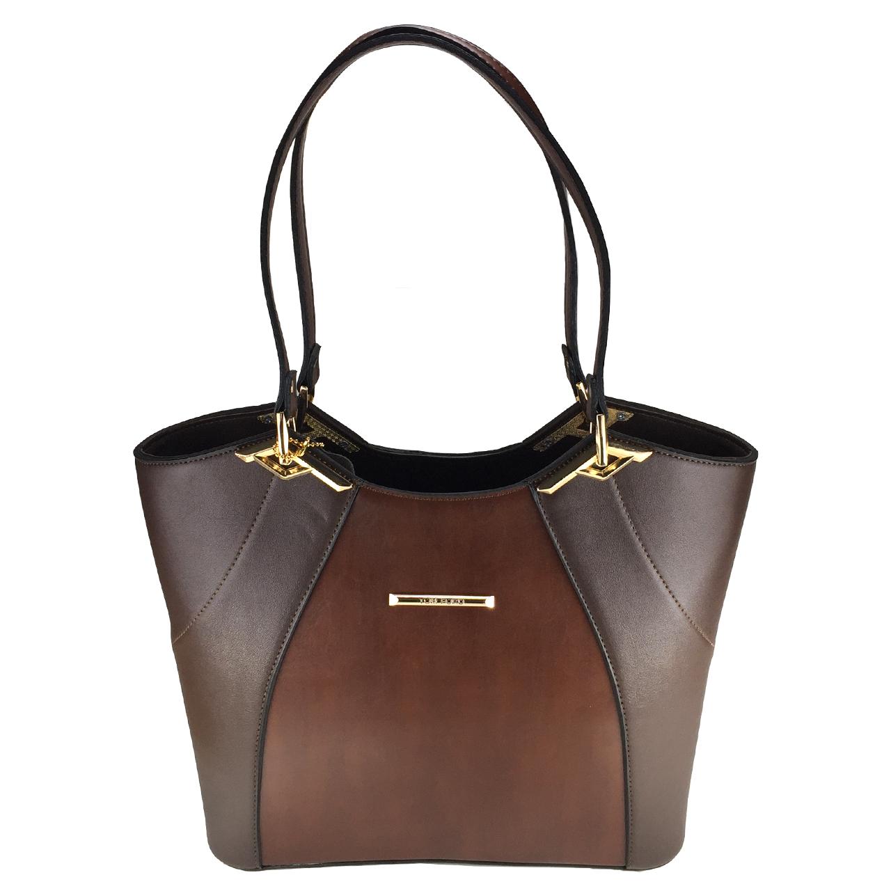 کیف دستی زنانه مدل K26-29
