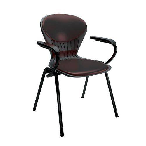 صندلی اداری مدل SD1