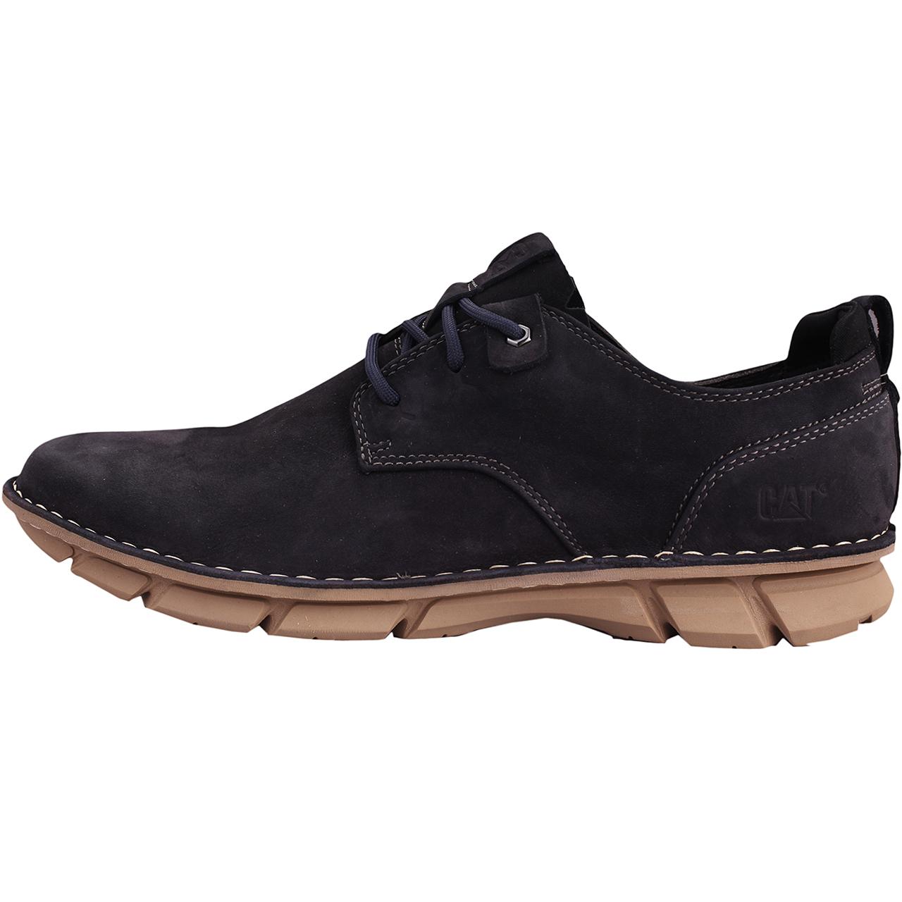 کفش رسمی مردانه مدل Caterpillar R411