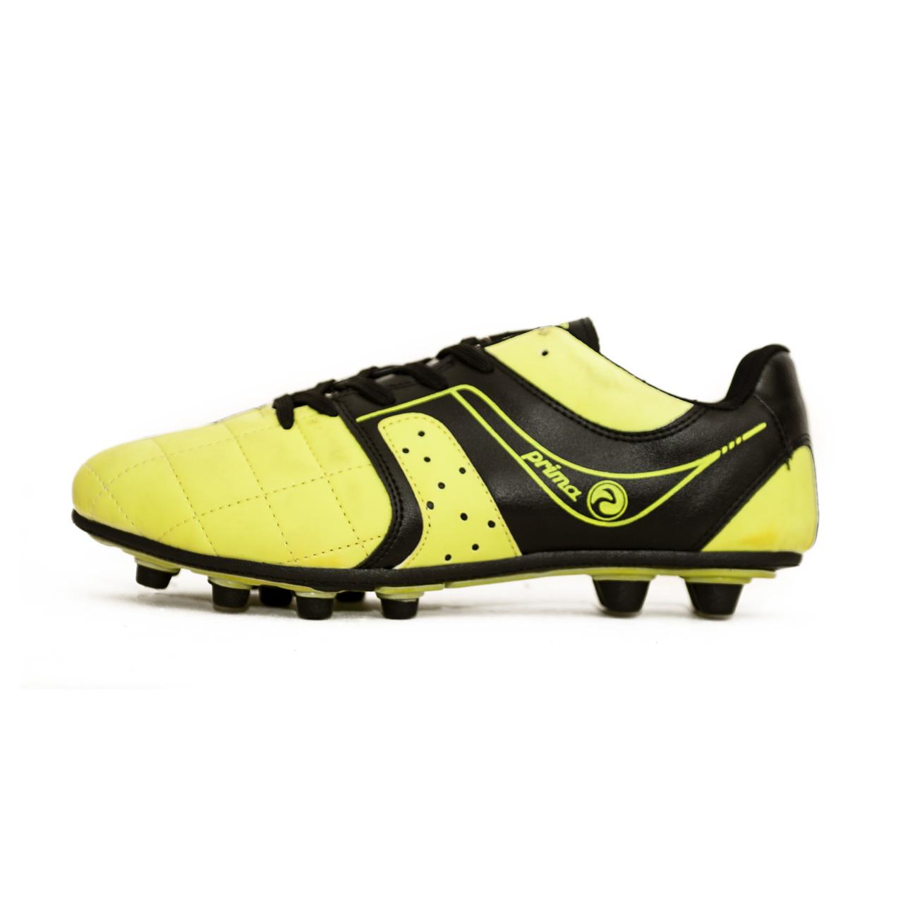 قیمت کفش فوتبال مردانه مدل evoPOWER