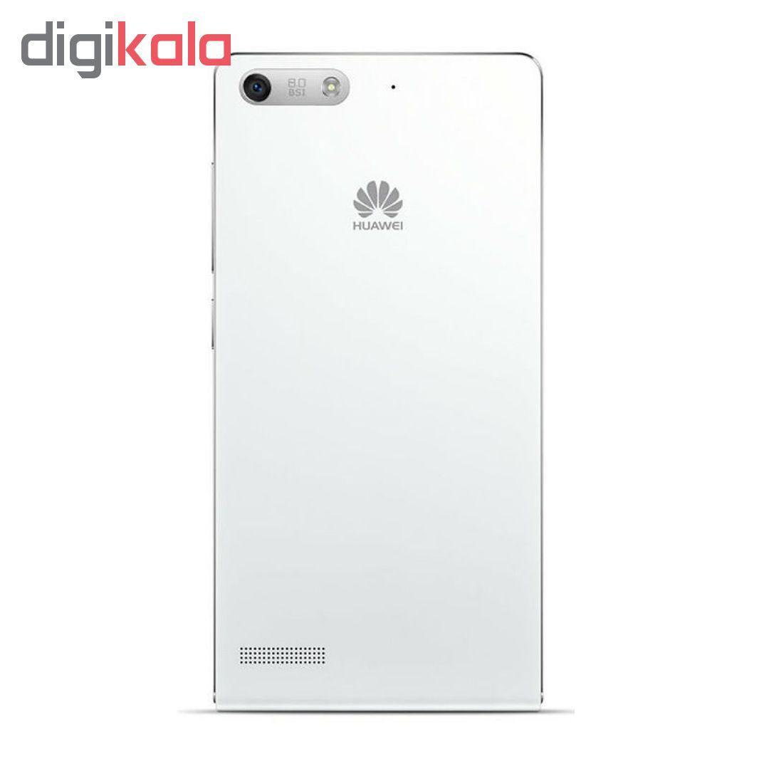 درب پشت گوشی مدل g-65 مناسب برای گوشی موبایل هوآوی مدل G6 main 1 2