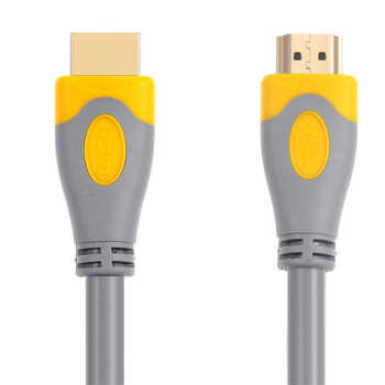 کابل HDMI مدل V-LINK  طول 1.5 متر