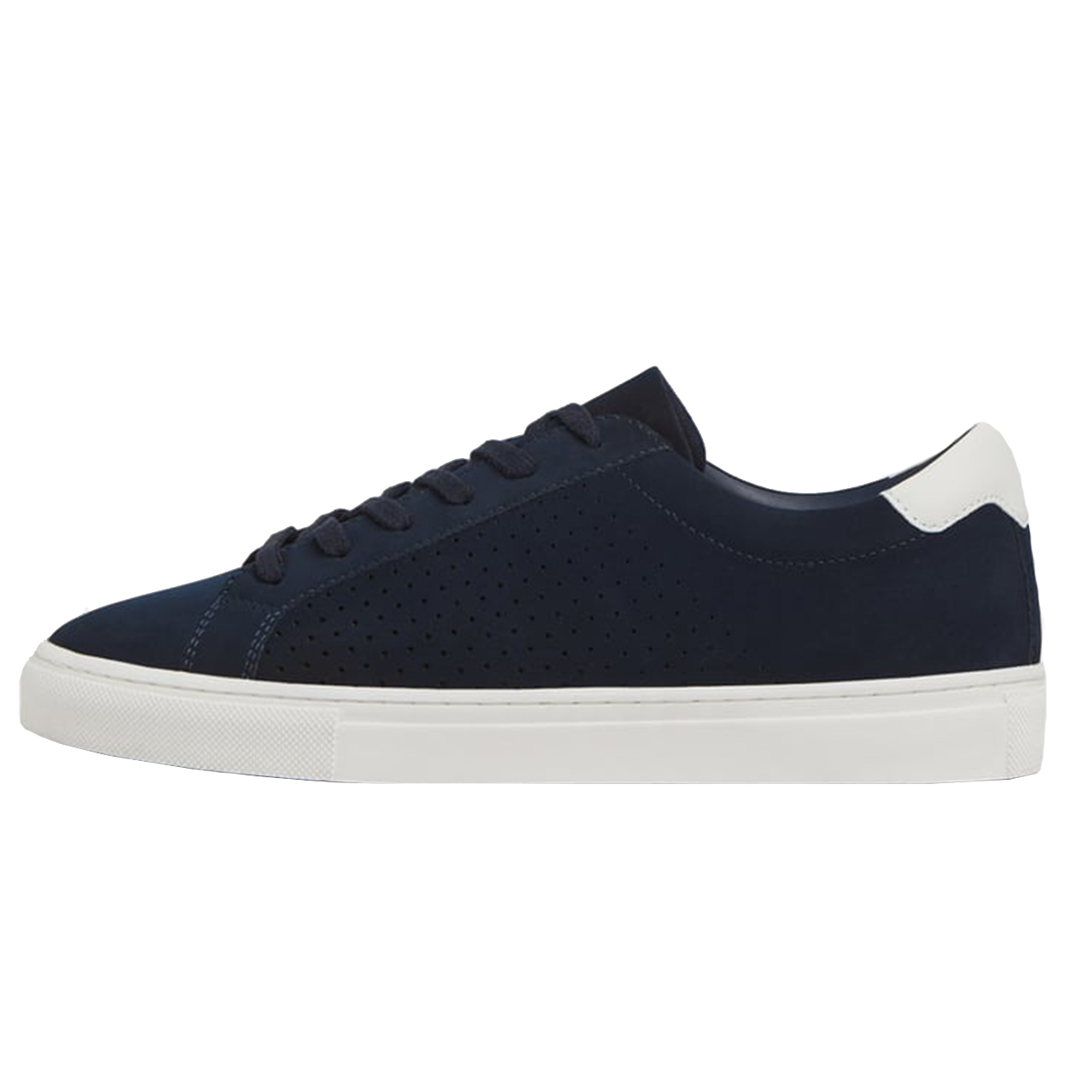 قیمت کفش راحتی مردانه زارا مدل 2222/002