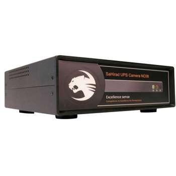 یو پی اس صاهیراد مدل NC08 با ظرفیت 240 ولت آمپر |