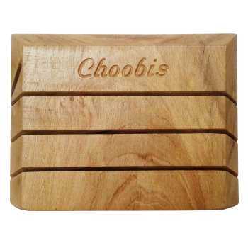 جا کلیدی دیواری چوبی چوبیس کد 1_720