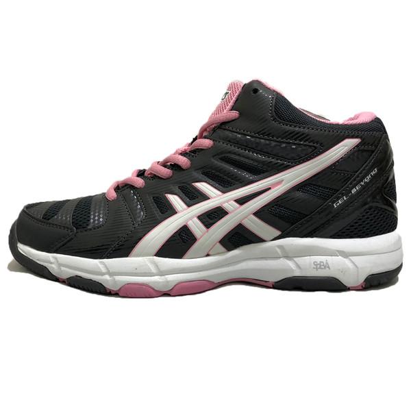 کفش مخصوص والیبال زنانه مدل 403N-1