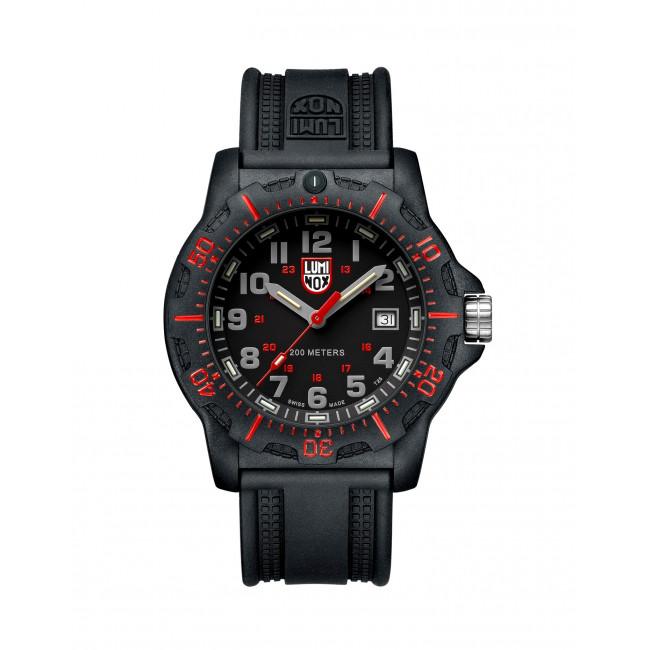 کد تخفیف                                      ساعت مچی عقربه ای مردانه لومینوکس مدل XL.8895