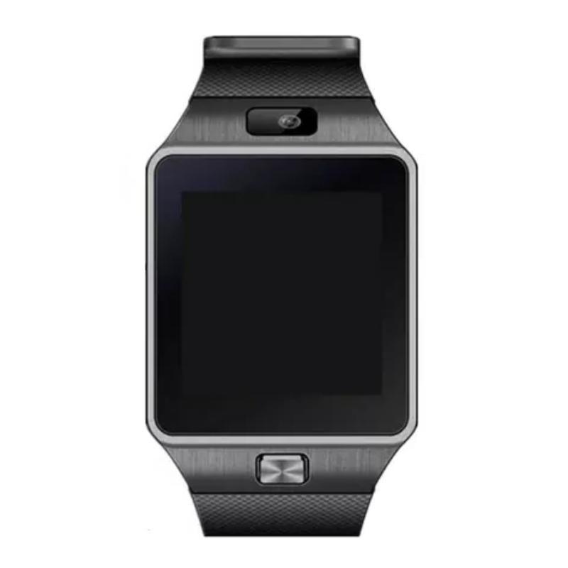 ساعت هوشمند مدل W201