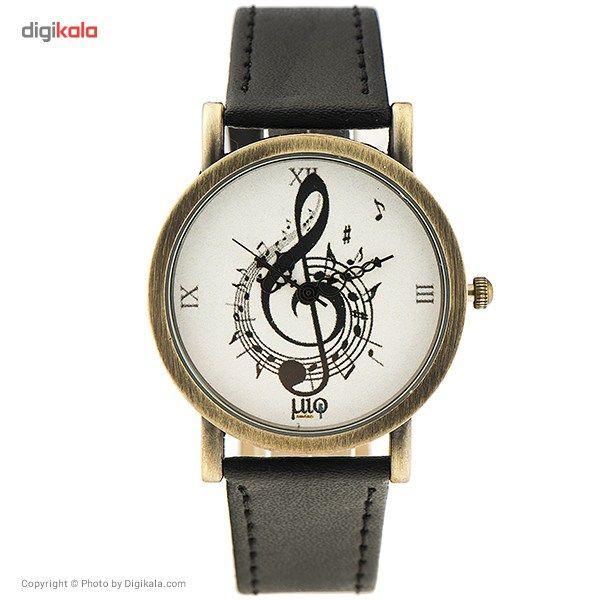 ساعت دست ساز زنانه میو مدل 626 -  - 1