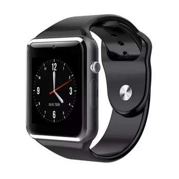 ساعت هوشمند مدل Smrt A01