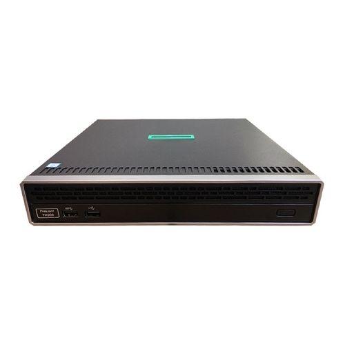 کامپیوتر سرور اچ پی مدل Proliant Base TM200 - A