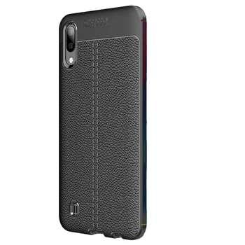 کاور  مدل اتوفوکوس مناسب برای گوشی موبایل سامسونگ Galaxy M10